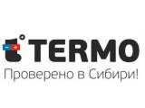 ТермоДвери