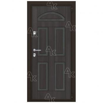 Дверь входная Termowood