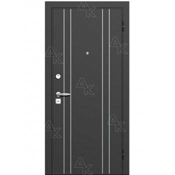 Дверь входная Прованс