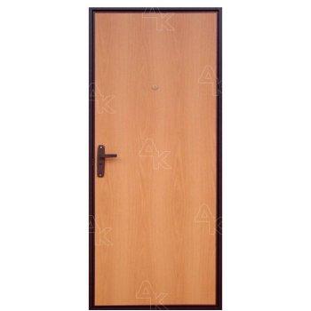 Дверь входная Б3 МАСТЕР