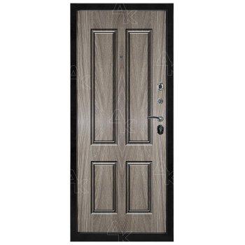 Дверь входная СОЛОМОН
