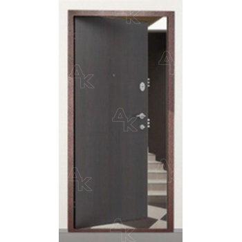 Дверь входная Комфорт