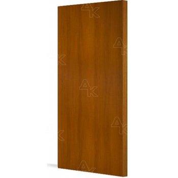 Дверь межкомнатная ламинированная ДПГ