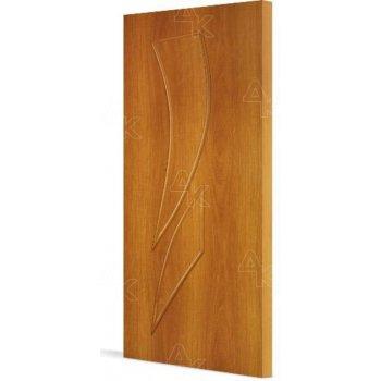 Дверь межкомнатная ламинированная С-2 (г)
