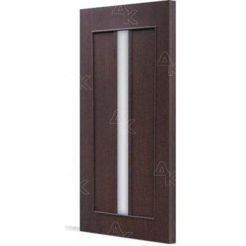 Дверь межкомнатная ламинированная С-3 (о)2
