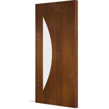 Дверь межкомнатная ламинированная С-6 (о)