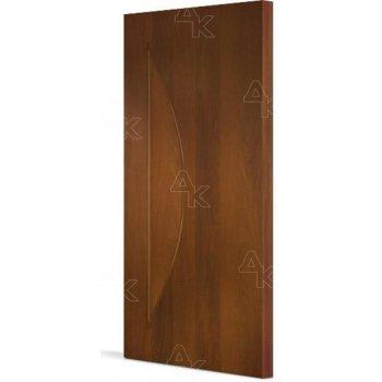 Дверь межкомнатная ламинированная С-6 (г)