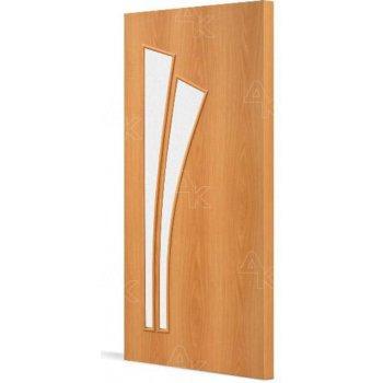 Дверь межкомнатная ламинированная С-7 (о)(г)