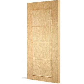 Дверь межкомнатная ламинированная С-8 (г)
