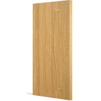 Дверь межкомнатная ламинированная С-10 (г)