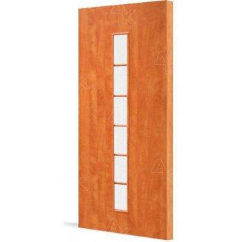 Дверь межкомнатная ламинированная С-12 (о)