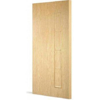 Дверь межкомнатная ламинированная С-14 (г)