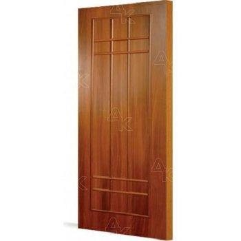 Дверь межкомнатная ламинированная С-15 (г)