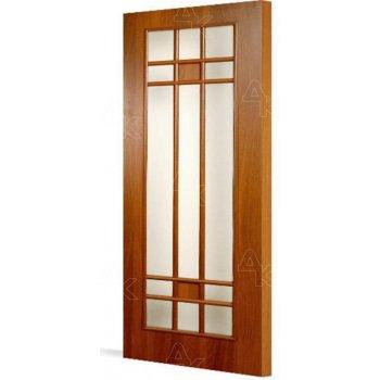 Дверь межкомнатная ламинированная С-15 (о)