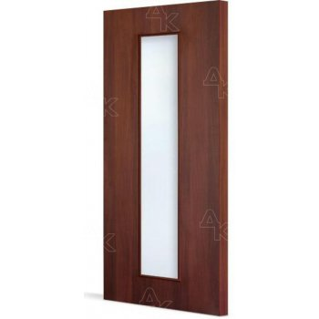 Дверь межкомнатная ламинированная С-17 (о)(г)