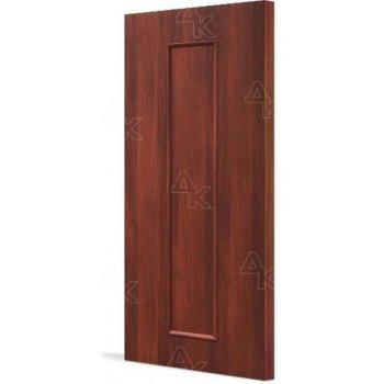 Дверь межкомнатная ламинированная С-21 (г)