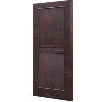 Дверь межкомнатная ламинированная С-23 (г)