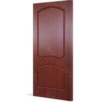Дверь межкомнатная ПВХ Лидия ДГ