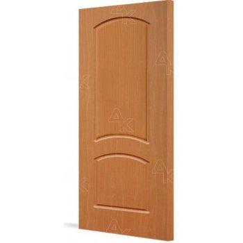 Дверь межкомнатная ПВХ Кэрол ДГ
