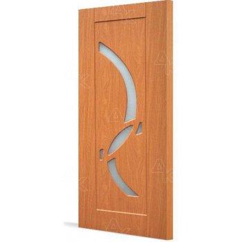 Дверь межкомнатная ПВХ Милена ДО