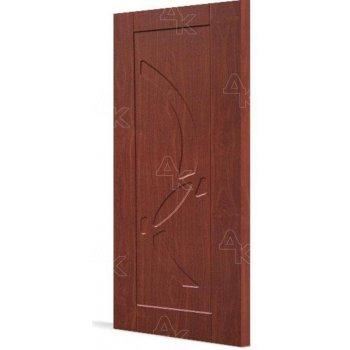 Дверь межкомнатная ПВХ Милена ДГ