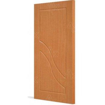 Дверь межкомнатная ПВХ Камила ДГ