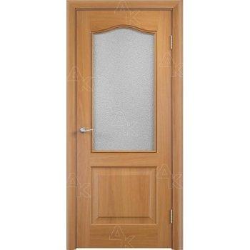 Дверь межкомнатная ПВХ Классика ДО Бали