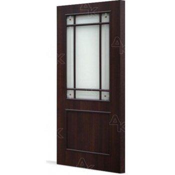 Дверь межкомнатная Экошпон С-20 (ф)(г)