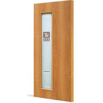 Дверь межкомнатная Экошпон С-22 (х) Модерн