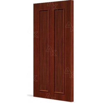 Дверь межкомнатная Экошпон С-27 (г) объемная филенка
