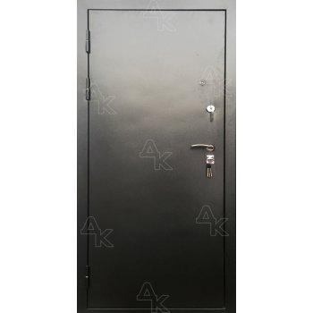 Дверь входная ТОР 1