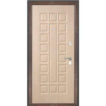 Дверь входная Оптима - 1