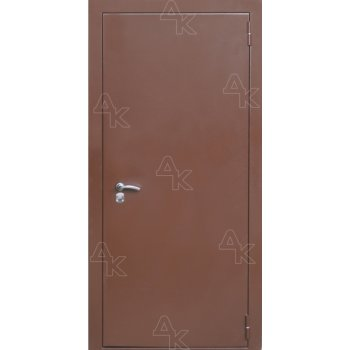 Дверь входная Лидер - 5