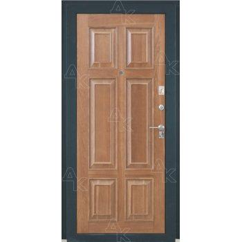 Дверь входная Лидер - 7