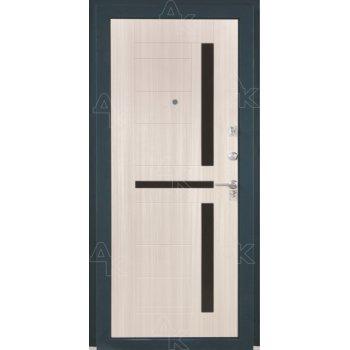 Дверь входная Лидер - 12